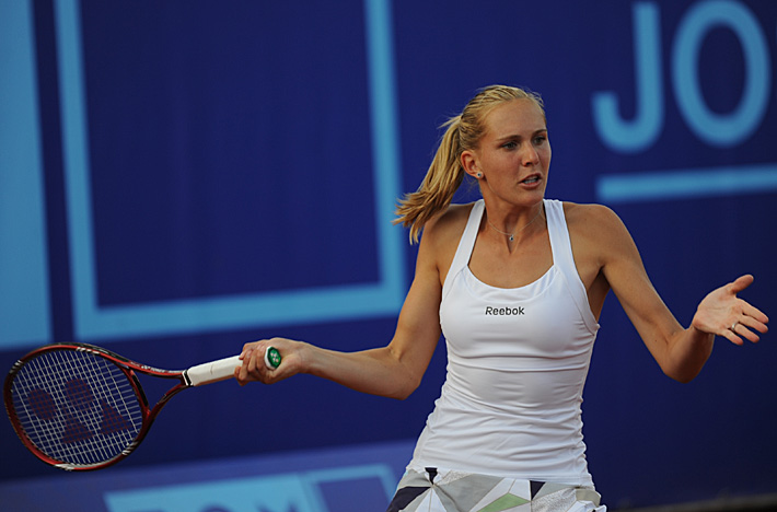 stcts_vaidisova1